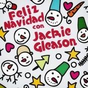 Feliz Navidad Con Jackie Gleason Songs