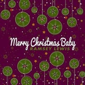 Merry Christmas Baby Song