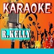 I Belive I Can Fly (Karaoke) Song