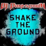 Shake The Ground (Club Mix) Song