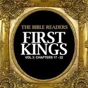 First Kings, Chapter 20 Song