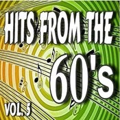 Hits From The 60's, Vol. 5 Songs