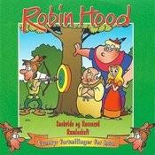 Robin Hood Song