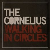Walking In Circles Song