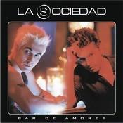 Bar De Amores Songs