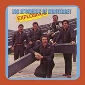 Explosivos Songs
