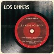 El Baile Del Boxeador Songs