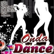 Onda Dance Songs