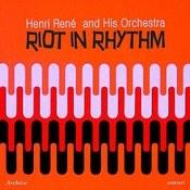 Riot In Rhythm Songs