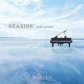Seaside Solo Piano Songs