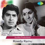 Rowdy Ramu Songs