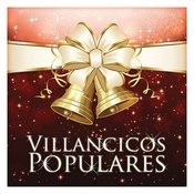 Villancicos Populares Songs