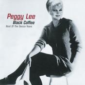 Black Coffee: Best of the Decca Years Songs