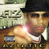 Aziatic Songs