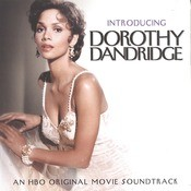 Introducing Dorothy Dandridge Songs