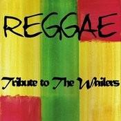 Reggae Tribute To The Wailers Songs