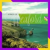 Songs Of Wexford Songs