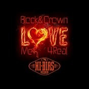 Love Me 4real Song