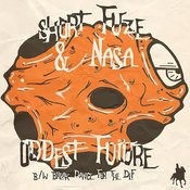 Oddest Future Songs
