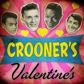 Crooner's Valentine's Songs
