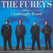Claddagh Road Songs