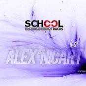 K.O - Single Songs