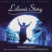 Lilian's Story Songs