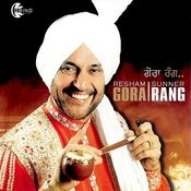 Gora Rang Songs
