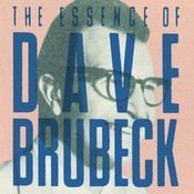 I Like Jazz: The Essence Of Dave Brubeck Songs