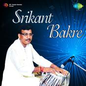 Srikant Bakre Songs