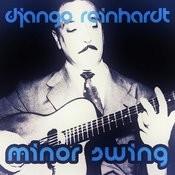 Minor Swing Songs