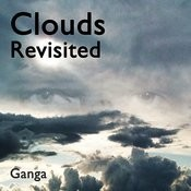 Clouds Revisited Songs