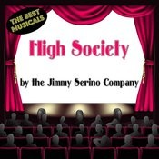High Society (Music Inspired By The Film) Songs