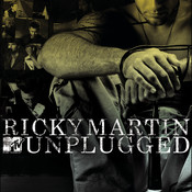 Ricky Martin MTV Unplugged Songs
