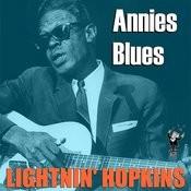 Annies Blues Songs