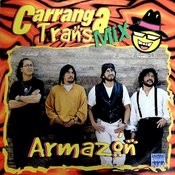 Carranga Trans Mix Songs