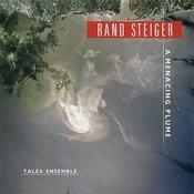 Rand Steiger: A Menacing Plume Songs