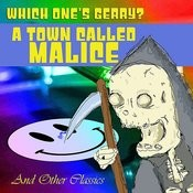A Town Called Malice And Other Classics Songs