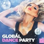 Global Dance Party Songs