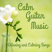 Calm Guitar Music: Relaxing And Calming Songs Songs