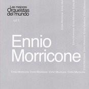 Las Mejores Orquestas Del Mundo Ennio Morricone Songs