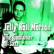 The Godfather Of Jazz, Vol. 2 Songs