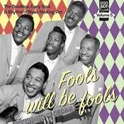 Doo-Wop Soul, Vol. 5 Songs