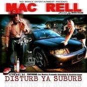 Disturb Ya Suburb Songs