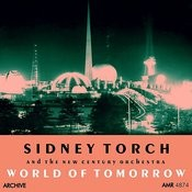 World Of Tomorrow Songs