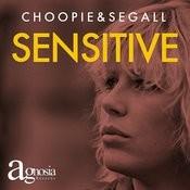 Sensitive Songs