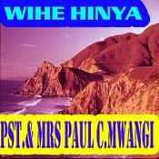 Wihe Hinya Songs