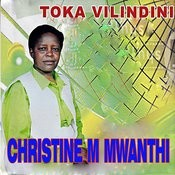 Toka Vilindini Songs
