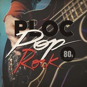 Ploc Pop Rock 80's Songs