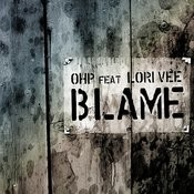 Blame Songs